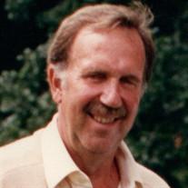David Lee Rix