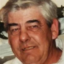 Doyle  Gene Reese