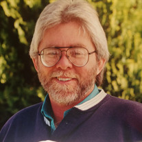 Mark J. Lyman