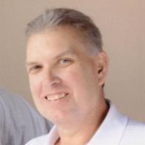 David Kyle Moore