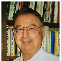 DR. LAWRENCE I. BERKOVE
