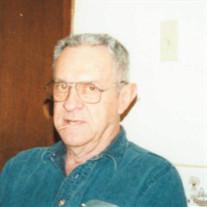Lilton Joseph Hardy