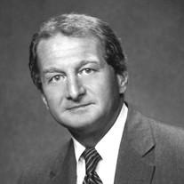 Dr. Michael S.  McArthur