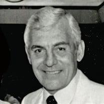 Lloyd R Leveridge