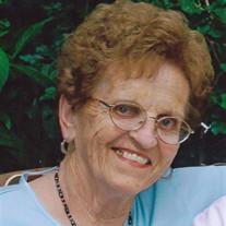 Laura B. Runowicz