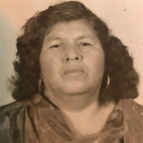Guadalupe G. Torres