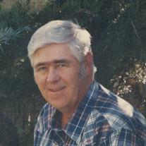 William Martin Ray