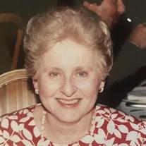 Anne C VanSciver