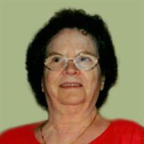 Rita C. Clark