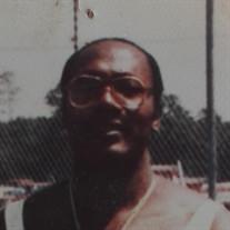 Willis Monroe Ransom