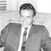 Kenneth R. Smith