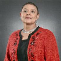 Diane M. Dumas Murray