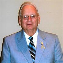 John  A. Tittle
