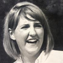 Susan  Jessup Svihlik