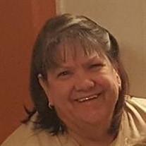 Diane Marie Sullivan