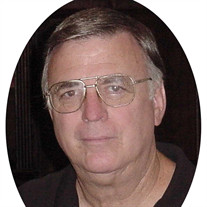 Wayne M. Noster