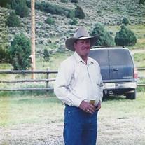 Leonard Funston Thompson Jr.