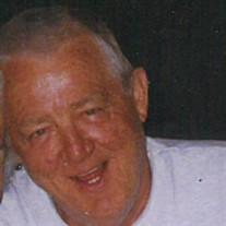 Raymond Elliott