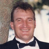 Martin Harry Setzer