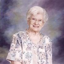 Virginia Aberle