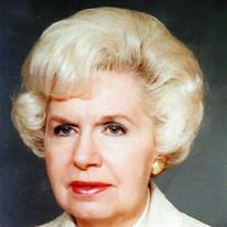Elsie Liliequest  Allen