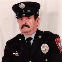 Brian N. Fullerton