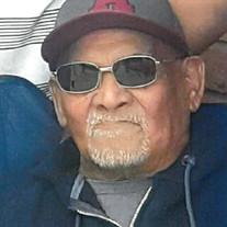 Jose I. Rodriguez