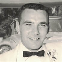 Philip K.  Uting