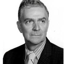 Frederick J. Munson, M.D.