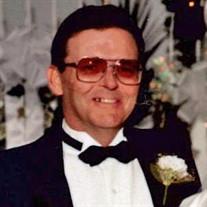 Larry L. Paquette