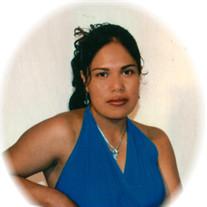 Maria  Evelia Romero Gama