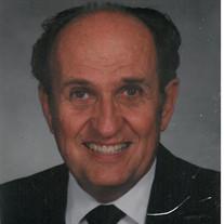 Bob Nestor