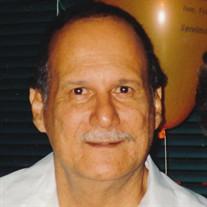 Herminio Pereira