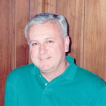 Mr. Edward C. Gemme