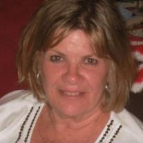Patricia Ann Moxley