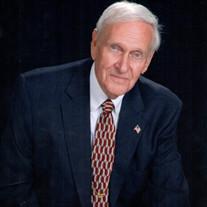 Ralph Edward  Tidwell