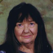 Daphne Boggs