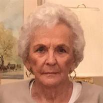 Ardala Miller