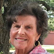 Julie Ann Mikes