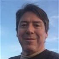 Shane S. Gurule