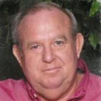 Mr. Joe Robinson
