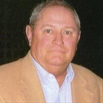 George Getman Hooper