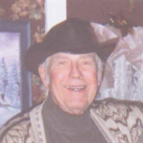 Robert  Rudell Richardson