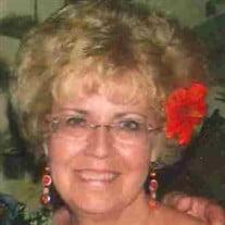 Cheryl Pohl