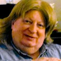Donald A. Breivogel