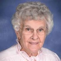 Edna Sheehan