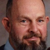 Edgar  James Boyer Jr