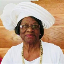 Lorene Haynes
