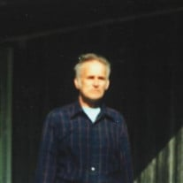 Tom L. Davis