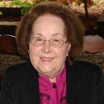 Betty Stevenson